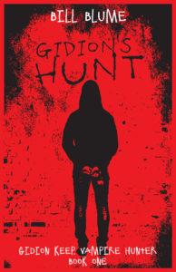 Gidion's Hunt