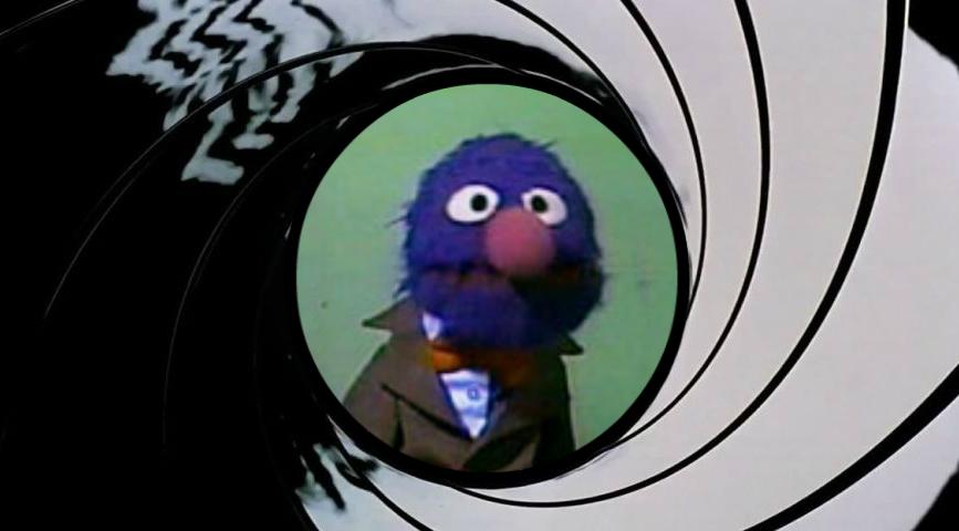 Grover Bond