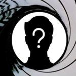 Rogue Casting: Who Should Play James Bond?