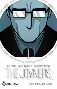 Joyners-001-A-Main-77905