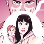 Life, Death & Sorcery #1 Review