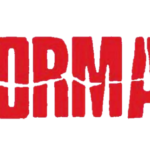 Norman #1 Review