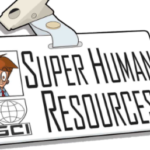 Super Human Resources II Review