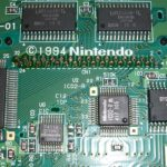 The Nintendo NX – Return of the Cartridge?
