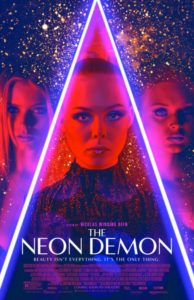 The-Neon-Demon-Beauty-isnt-everything-its-the-only-thing