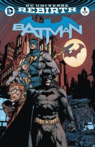 batman111