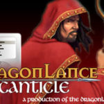 Podcast Spotlight: The Dragonlance Canticle
