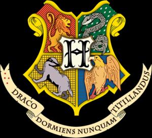 hogwarts_crest