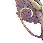 First Look: Angel Catbird (Dark Horse)
