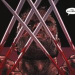 Rumors of Old Man Logan