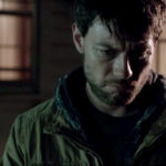 "Outcast Episode 1 ""A Darkness Surrounds Him"""