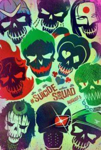 suicide_squad_post