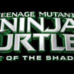 Teenage Mutant Ninja Turles: Out of the Shadows Review