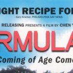 Formula 17 Review