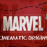 Marvel Cinematic Origins Ep 4: Vampires, oh my!