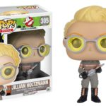 Ghostbusters 2016 Funko Special