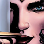Wonder Woman #2 Review