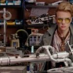 Women in Ghostbusting: Busting Stereotypes and Hella Ghosts