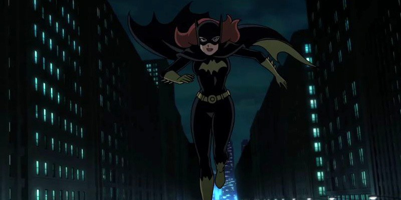 Kevin-Conroy-has-already-promised-much-more-of-Batgirl-in-Batman-The-Killing-Joke