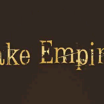 Fake Empire Review
