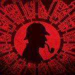 Sherlock Holmes and the Servants of Hell Review