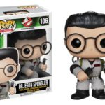 Ghostbusters Funko Special