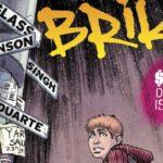 Brik #1 Review