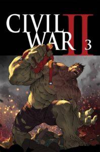 civilwar32