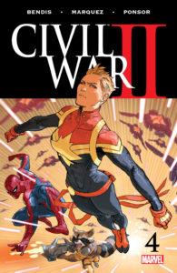 civilwar42