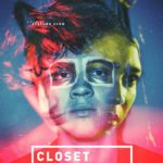 Closet Monster Toronto Debut: Interview with Director Stephen Dunn and Actor Connor Jessup