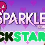 Kickstarter Spotlight: Sparkler Monthly