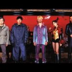 Ichi the Killer Review