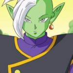 Dragonball Super Episode 52 Review