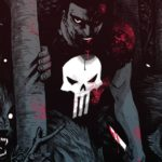 The Punisher #3 Review