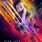 Star Trek Beyond Mondo Poster Giveaway