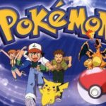 First Pokemon Theme Song