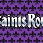 Amelia's Gaming Retrospectives: Saints Row