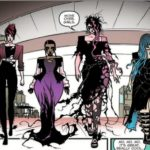 Jem and the Holograms Vol. 3: Dark Jem Review