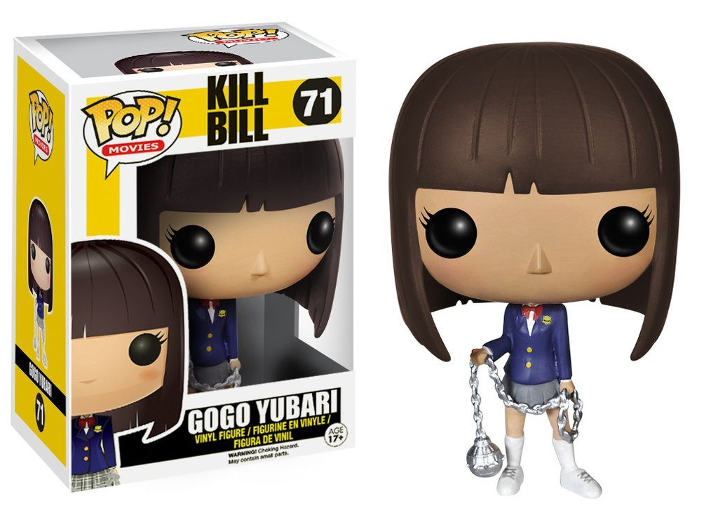 3355_Kill_Bill_-_Gogo_Yubari_GLAM_1024x1024