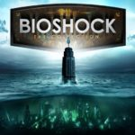 Would You Kindly Get Excited for a BioShock Remaster