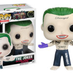Funko Friday: Suicide Squad Special