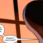 Afterlife with Archie #10 Review