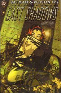 Batman_Poison_Ivy_Cast_Shadows
