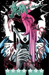 Dark Jem 1