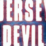 The Jersey Devil Review