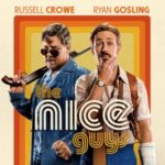 Nice-Guys-Soundtrack