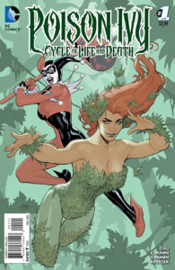 Poison_Ivy_Cycle_of_Life_Death_Vol_1-1_Cover-2