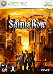 Saints_Row_box