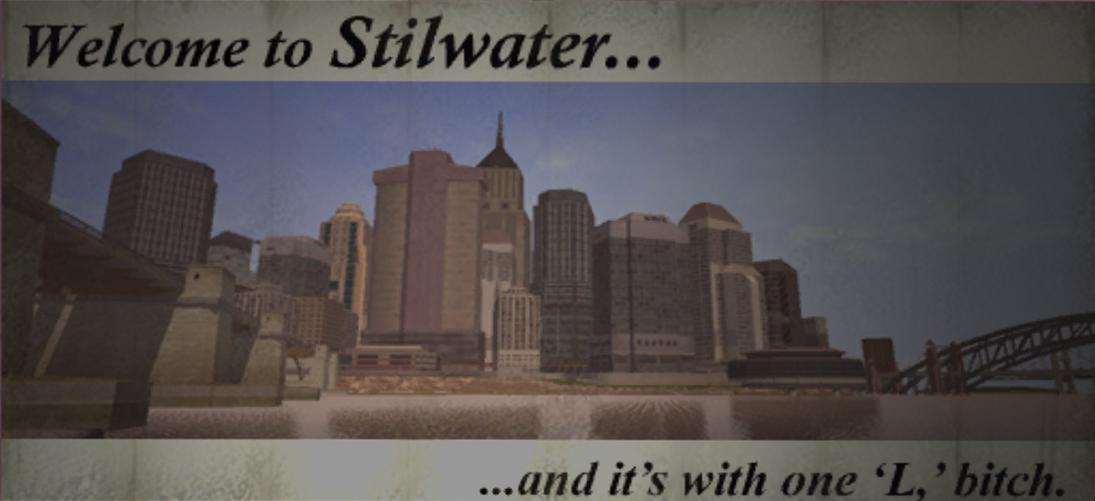 Stilwater_billboard