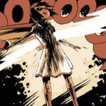Black Hammer #2 Review